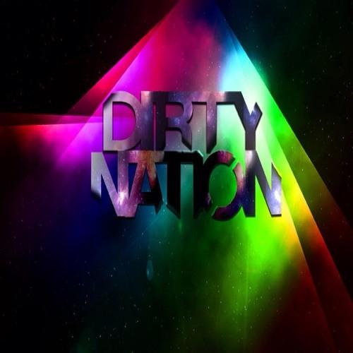 Dirtynation's avatar