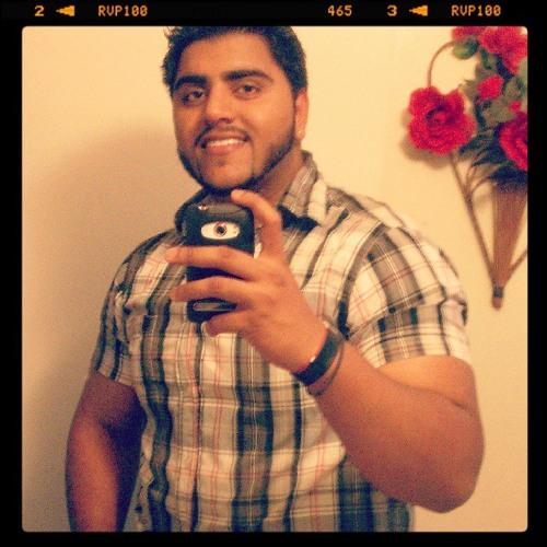 Kuljeet Singh's avatar