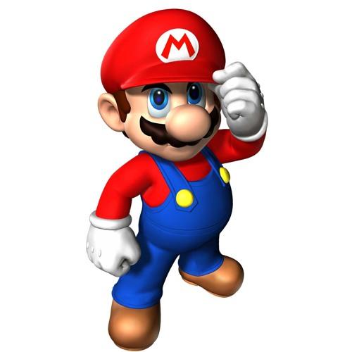 mikey-mayweather's avatar