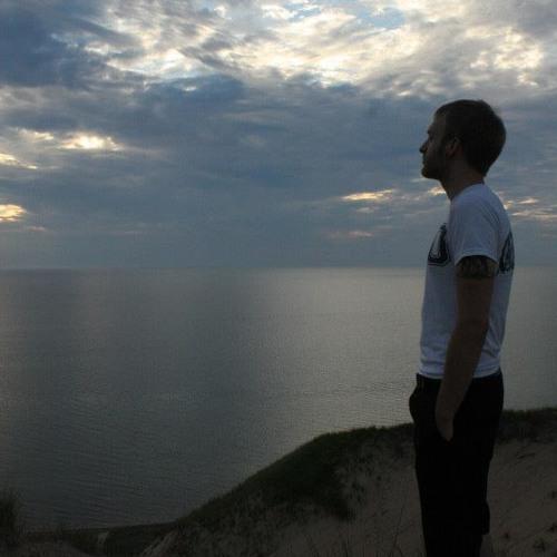 James Ryan Roeder's avatar