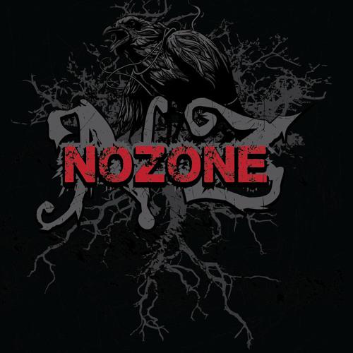 NoZone's avatar