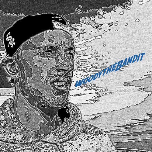 Woodythebandit's avatar