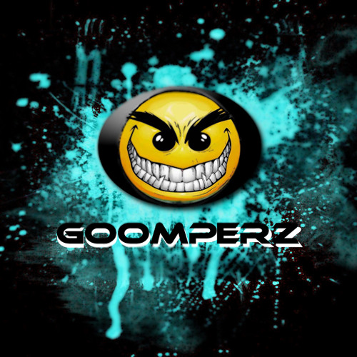 Goomperz's avatar