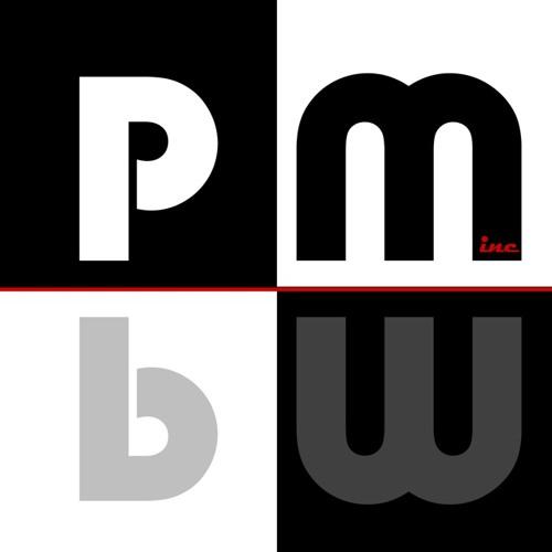 PMinc's avatar