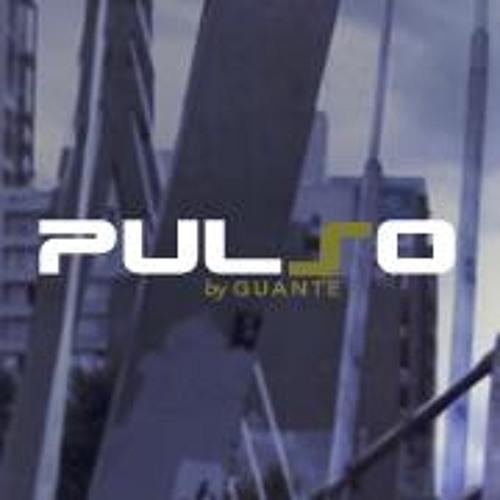 Pulso Music's avatar