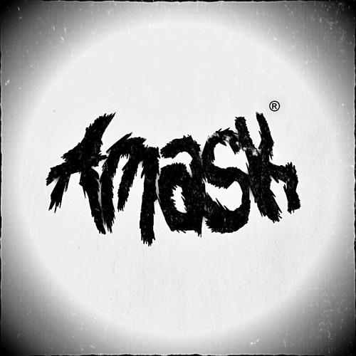 Amask's avatar