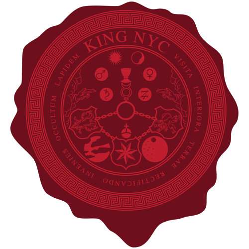 KingNYC's avatar