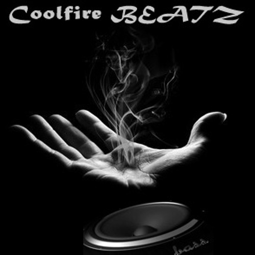 AD Coolfire Beatz´'s avatar