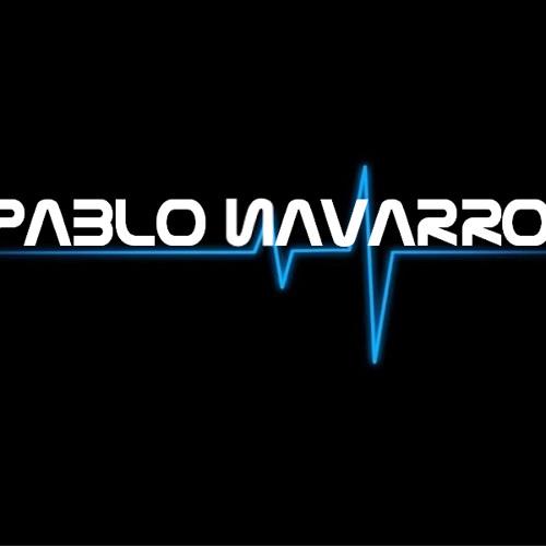 Pablo ᴎavarro's avatar