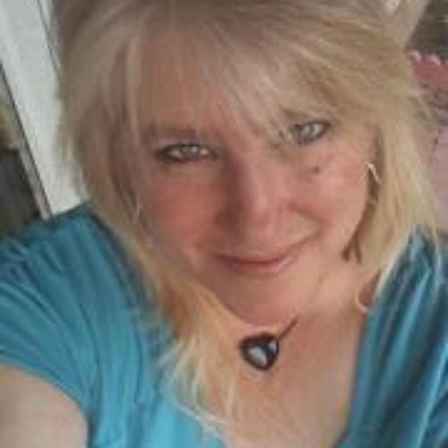 Linda Mendonca Spisak's avatar