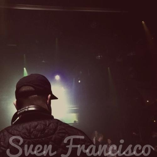 SvenFrancisco's avatar
