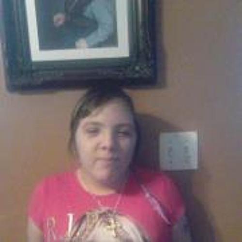 Aracely Guerra's avatar