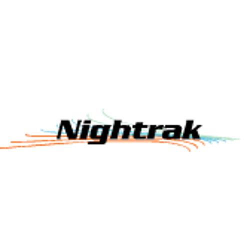 Nightrak's avatar