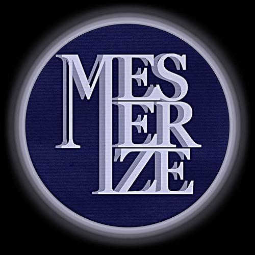 Mesmerize's avatar