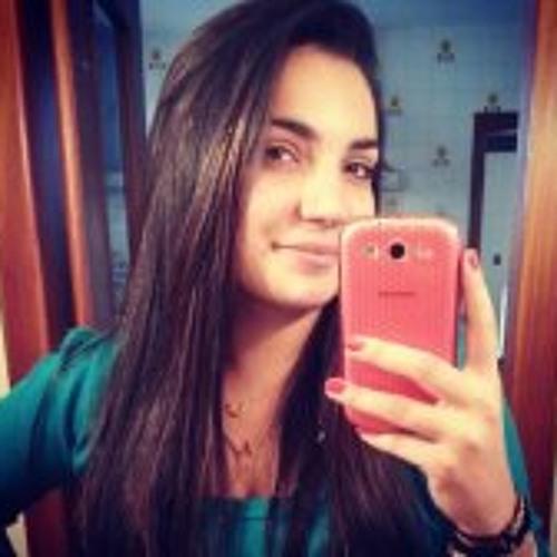 Rafaela Salomé's avatar