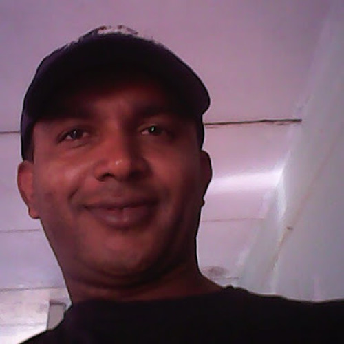 dackp's avatar