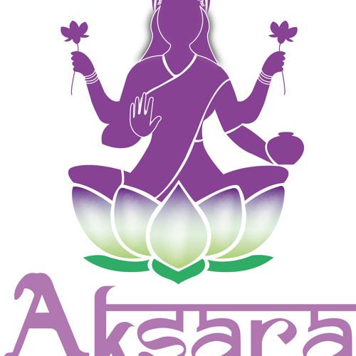 ClinicAksara's avatar