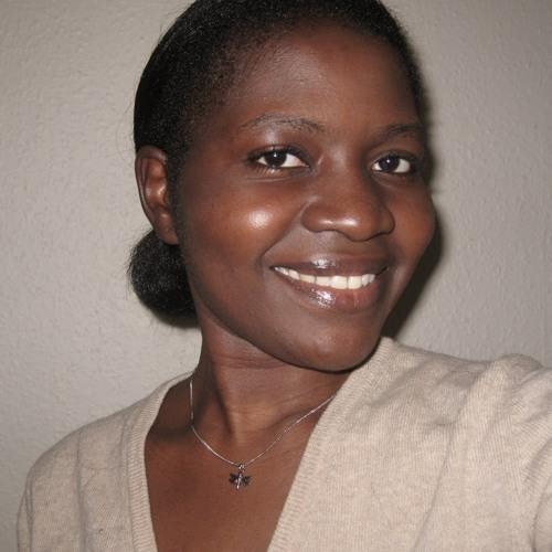 Anya Juba's avatar