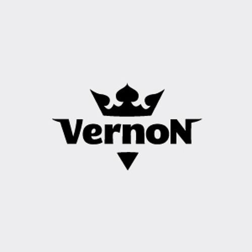VernoN's avatar