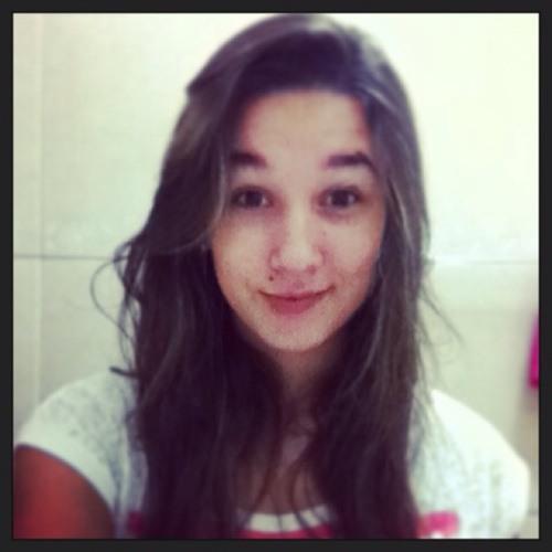 RaafaMarconato's avatar