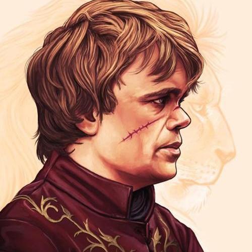 Muertes's avatar
