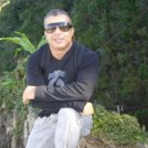 Julio Cesar Ramos 6's avatar
