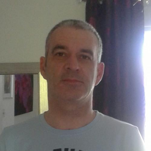 welshbarney's avatar