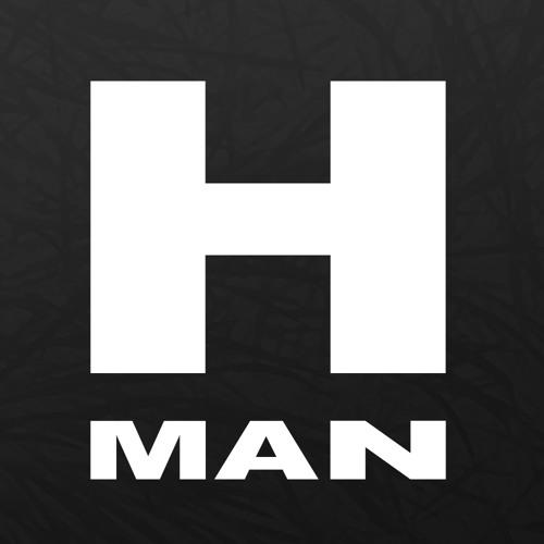 Hman's avatar