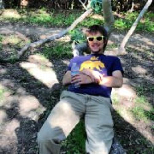Will Kemmerer 1's avatar
