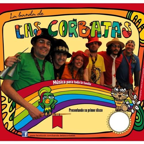 Banda De Las Corbatas's avatar
