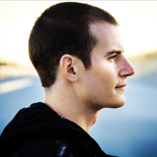 EricMurrayMusic's avatar