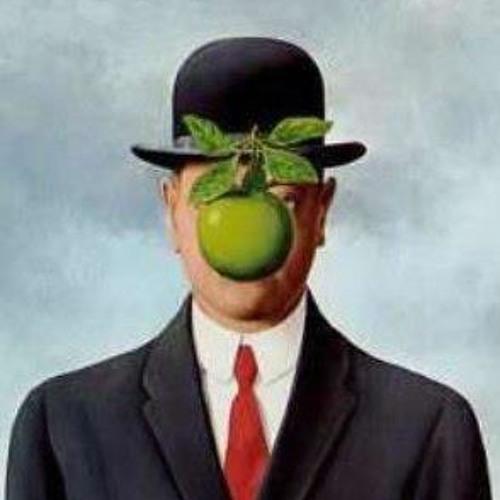 cntrlauckboy's avatar