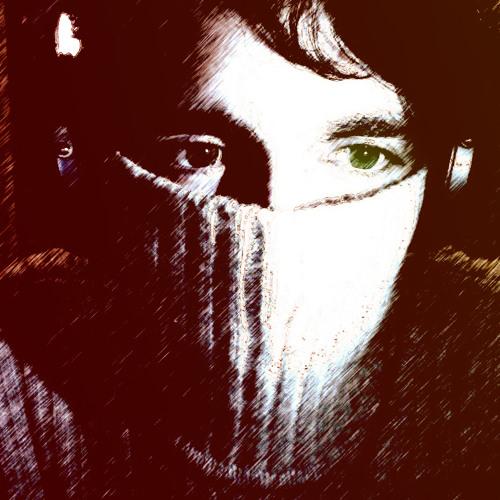 StereoMusic's avatar