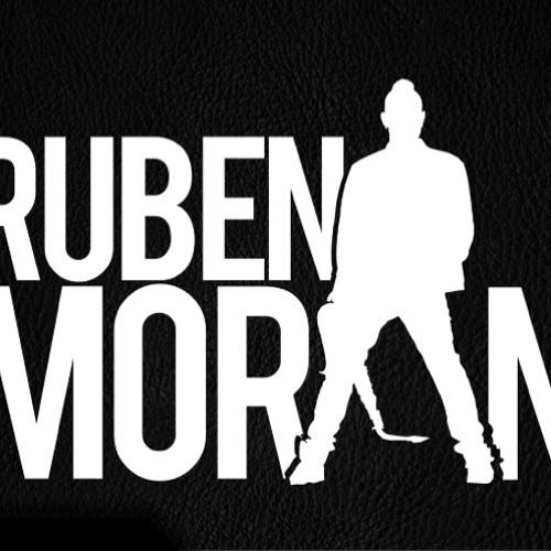 Ruben Moran's avatar