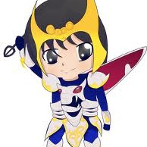 shurato's avatar