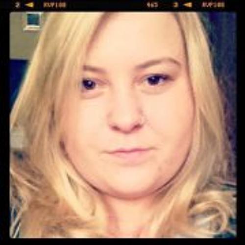 Natalie Mfwic Skinner's avatar