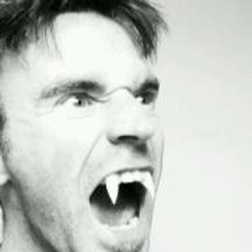 Collie Ennis's avatar