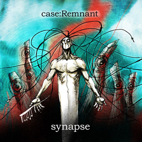 Case Remnant's avatar