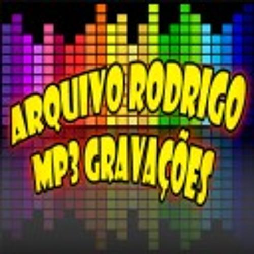ByRodrigoSoares's avatar