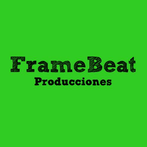 FrameBeat Producciones's avatar