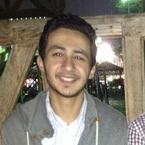 m.ostaf.a's avatar
