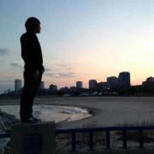 Chueseng Xiong's avatar