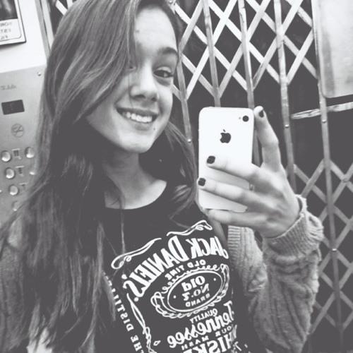 luizadguimaraes's avatar