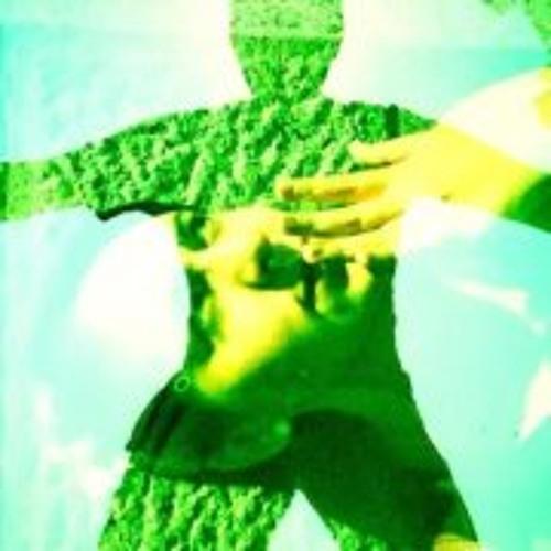 Joseman Farfan Solis's avatar
