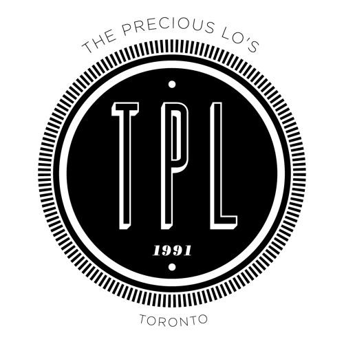 The Precious Lo's's avatar