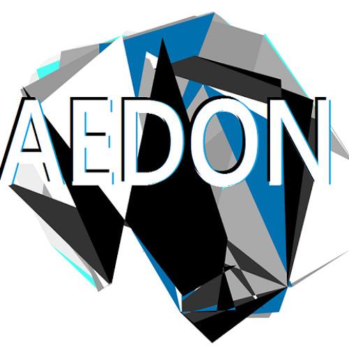 Aedon's avatar