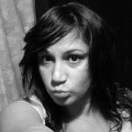 Kala Wardlaw's avatar