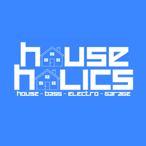 Householics Events's avatar
