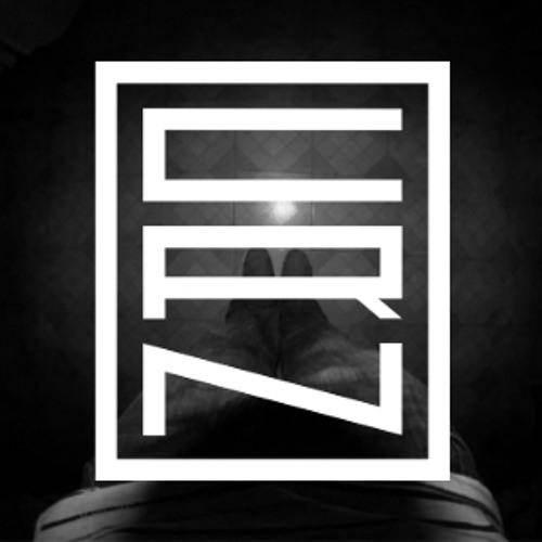 Crini's avatar