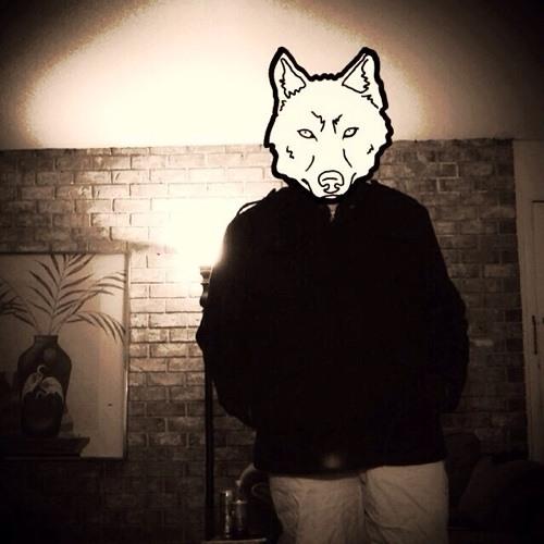 HornyNoises's avatar